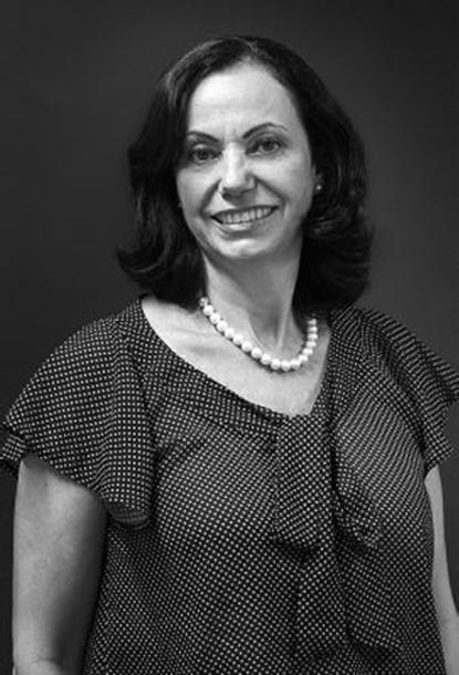Maria Fidlay