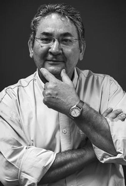 Rubens Correa
